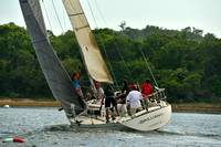 2015 Block Island Race Week A1 422