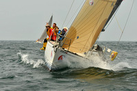 2015 Block Island Race Week D 1551