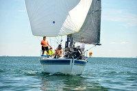 2015 Cape Charles Cup A 680