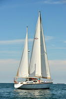 2015 Cape Charles Cup A 1236