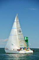 2015 Cape Charles Cup A 1037