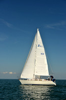 2015 Cape Charles Cup C 312
