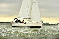 2017 Around Long Island Race_0572