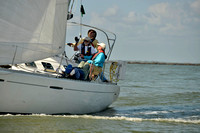 2018 Charleston Race Week A_0554