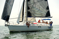 2014 Cape Charles Cup A 1206