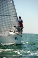 2014 Charleston Race Week A 770