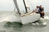2012 Cape Charles Cup A 1449