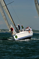 2012 NYYC Annual Regatta A 786