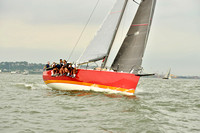 2017 Around Long Island Race_1354