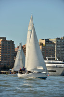 2016 NY Architects Regatta_0389