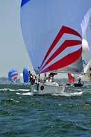 2012 NYYC Annual Regatta A 1667