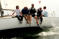 2012 Cape Charles Cup A 1451