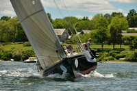 2016 NYYC Annual Regatta A_0448