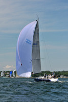 2012 NYYC Annual Regatta A 1852