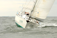 2012 Cape Charles Cup A 956
