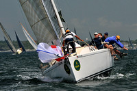 2012 NYYC Annual Regatta A 1094