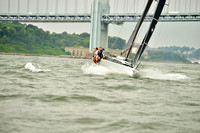 2017 Around Long Island Race_1701