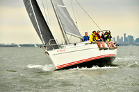 2017 Around Long Island Race_0925
