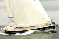 2012 Cape Charles Cup A 632
