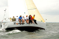 2012 Cape Charles Cup A 1058
