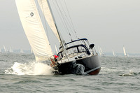 2012 Cape Charles Cup A 387