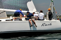 2012 NYYC Annual Regatta A 1100