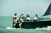 2016 Key West Race Week C_0056