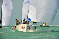 2016 Key West Race Week C_0047
