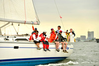 2017 Around Long Island Race_0599