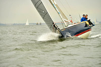 2017 Around Long Island Race_1602