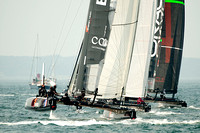 2012 America's Cup WS 2_1752