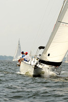 2012 Gov Cup A 255