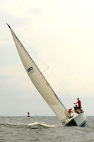 2012 Cape Charles Cup A 1833