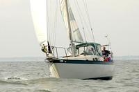 2012 Cape Charles Cup A 452