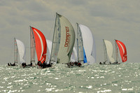 2016 Key West Race Week F_0154