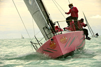 2016 Key West Race Week A_0922