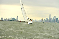 2017 Around Long Island Race_0772