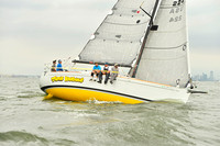 2017 Around Long Island Race_1330