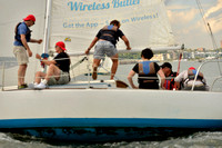 2017 NY Architects Regatta A_0141