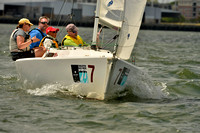 2018 Charleston Race Week A_2495