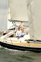 2012 Cape Charles Cup A 633
