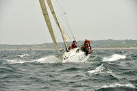 2015 Block Island Race Week D 629