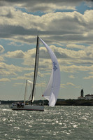2016 NYYC Annual Regatta A_1389