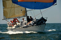 2015 Block Island Race Week A 1186