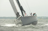 2015 Vineyard Race A 1651