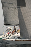 2016 Chester Race Week C_0277