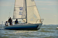 2016 NY Architects Regatta_0388
