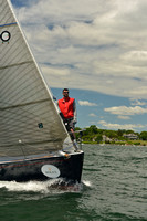 2016 NYYC Annual Regatta B_0083