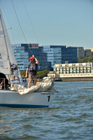 2016 NY Architects Regatta_0153
