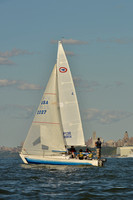 2016 NY Architects Regatta_0546